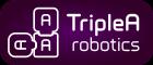 TripleA robotics